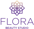 Flora Kritikou – Antiparos Beauty Studio